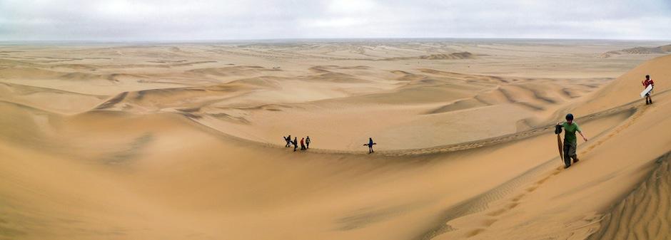 Namibia-SandboardingPano2-XL