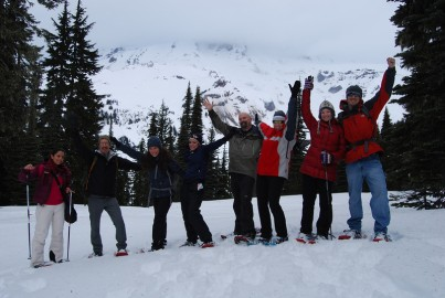 Snowshoe_Group_Rainier-L